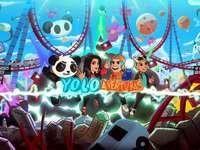 yolo avonturen banner