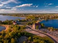 Panorama Rogowa