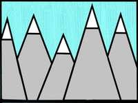 Vysoké hory