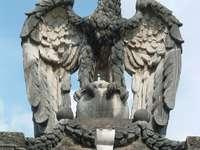 Palacio de Klessheim