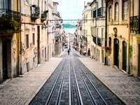 Λισαβόνα Πορτογαλία