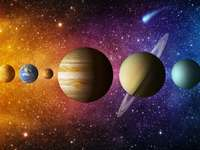 planets for kids