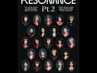 NCT Resonance