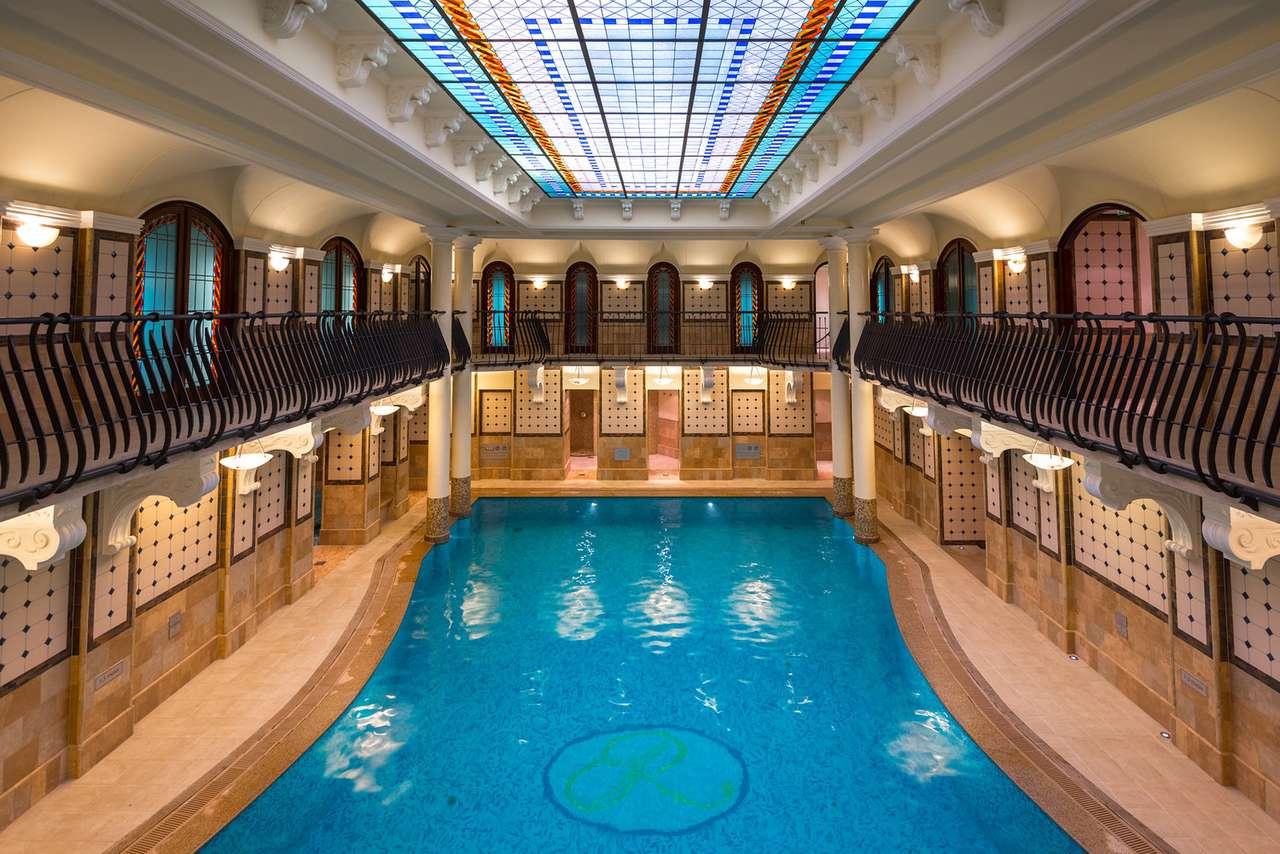 Budapest hotel hungary (16×11)