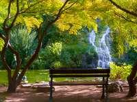 Японска градина в Будапеща Унгария
