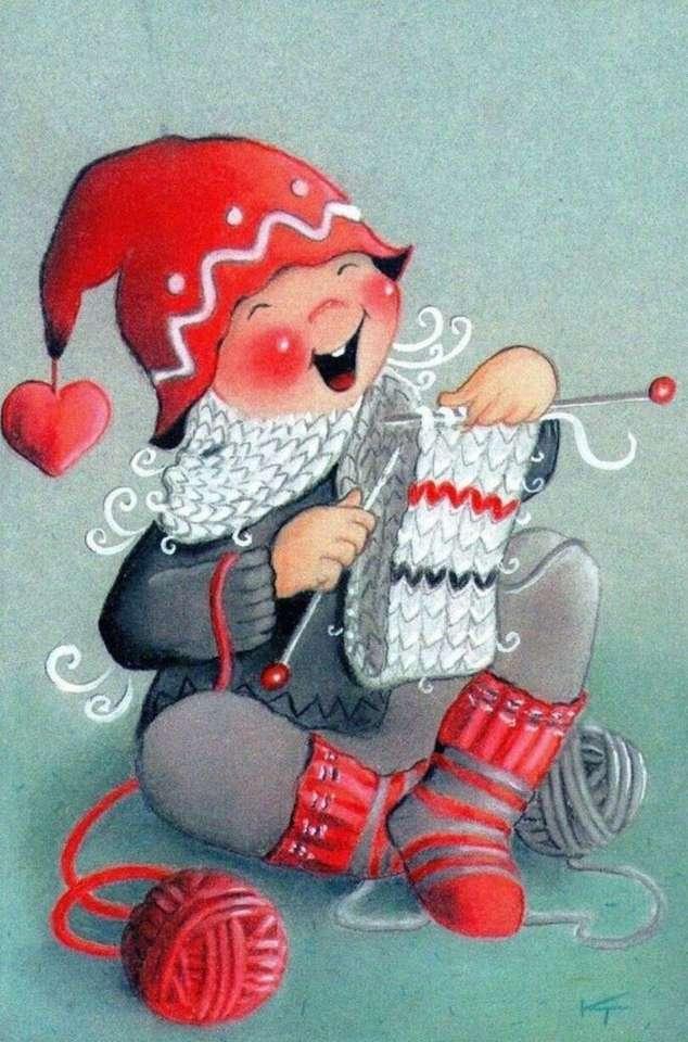 Long live knitting for boys (6×10)