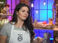 ¿Qué le pasó a Marina?