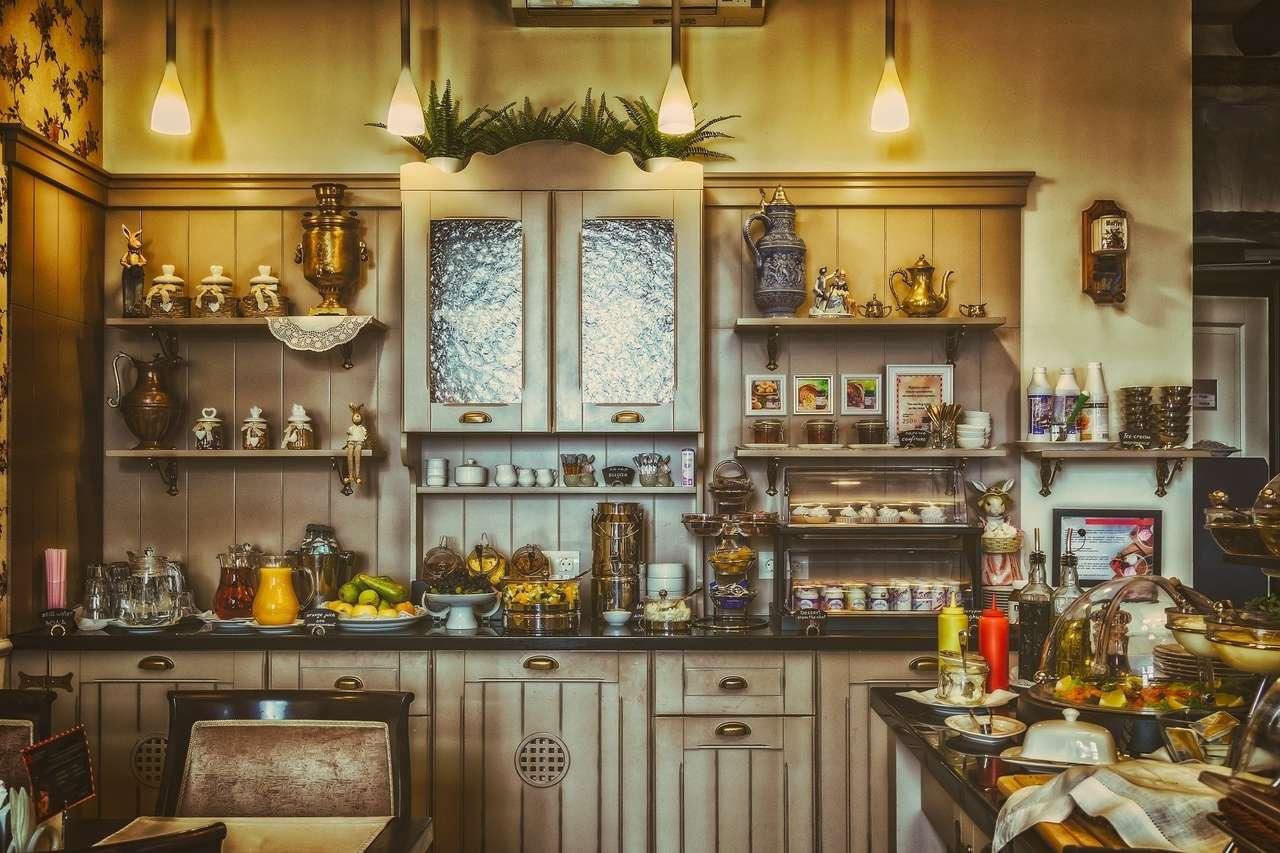 хотелска кухня - кухня стари хотели (13×9)