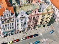 Plzeň - Czech Republic
