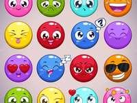 Rozpoznawanie emocji