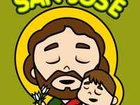 Sint Josef