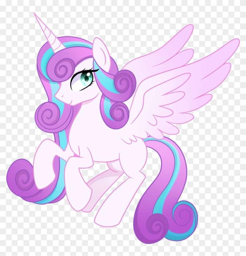 My Little Pony: Poznajcie kucyki puzzle online