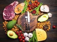 Dieta ketogenă