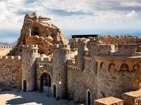Castelo de Cartage