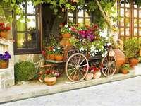 Veliko Tarnovo Ciudad en Bulgaria