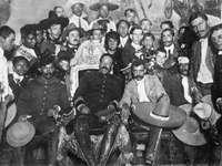 Révolution méxicaine