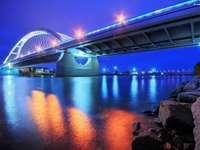 Híd Pozsonyban