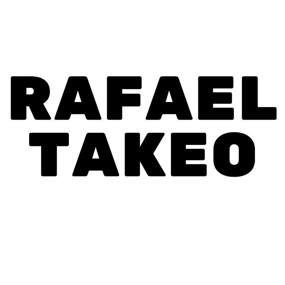 Rafaelasds. puzzle