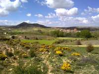 Soriana Panoramiczna