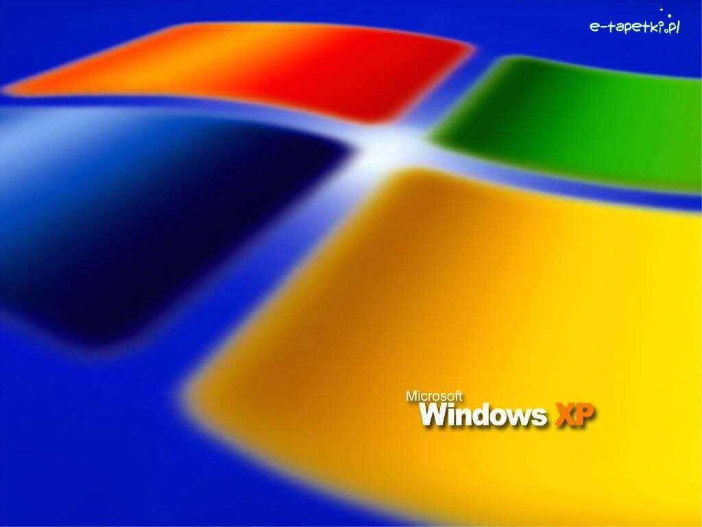 Windows XP online rejtvény