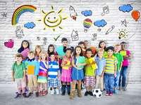 Społeczność szkolna