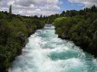 River Class3