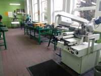 Warsztaty szkolne