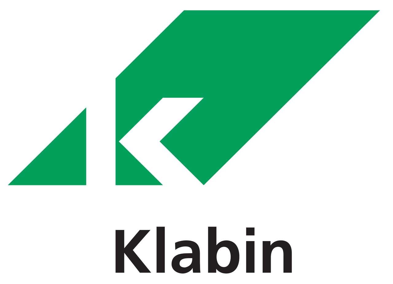 Klabin-Puzzle. Online-Puzzle