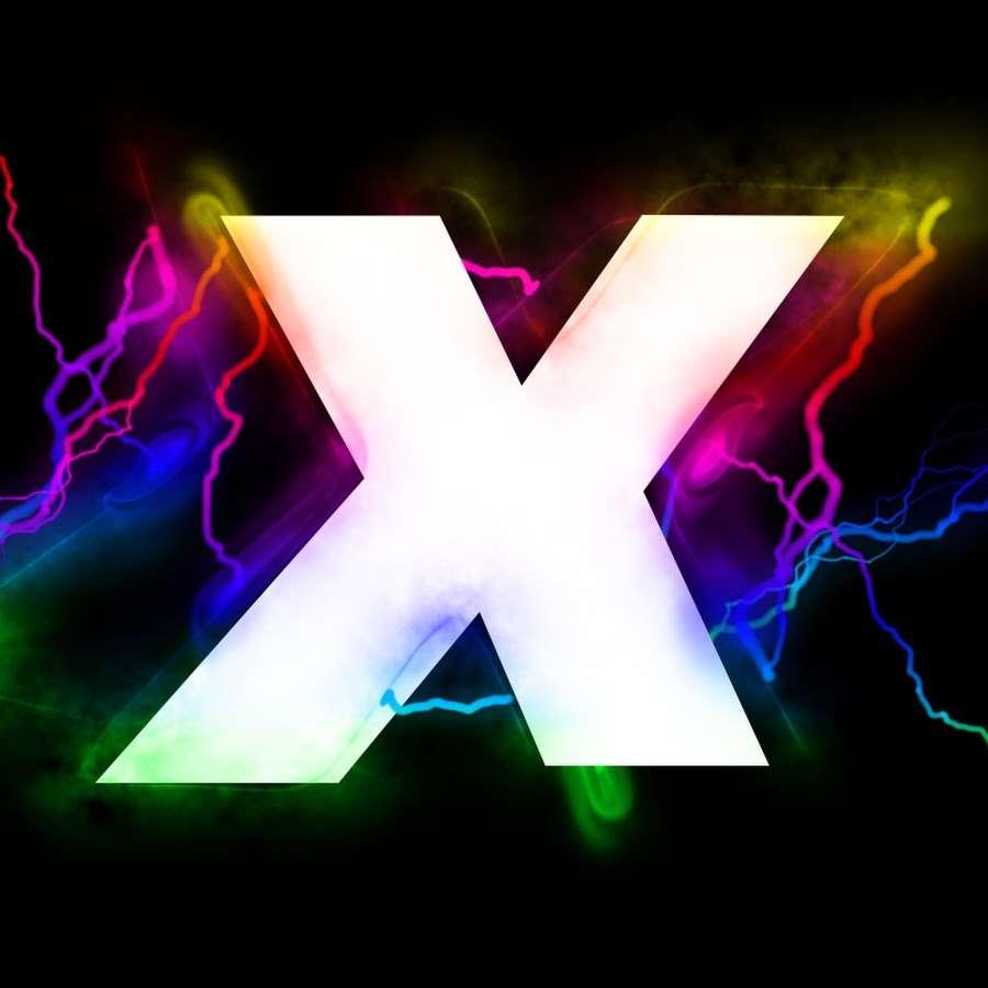 Ομάδα xxx