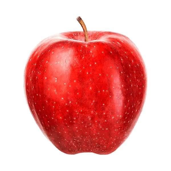 Пъзел на Apple