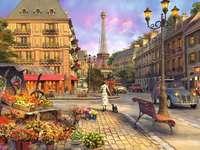 Franţa.