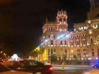 Orașul de noapte