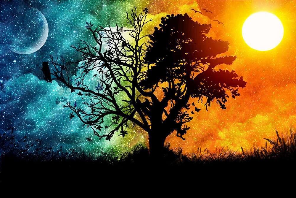 Ηλιοβασίλεμα και πολλά άλλα