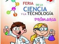 Tudományok és technológia
