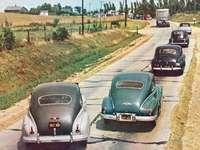 Τη διαμετακόμιση του 1940