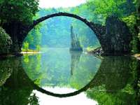 Beautiful hoop