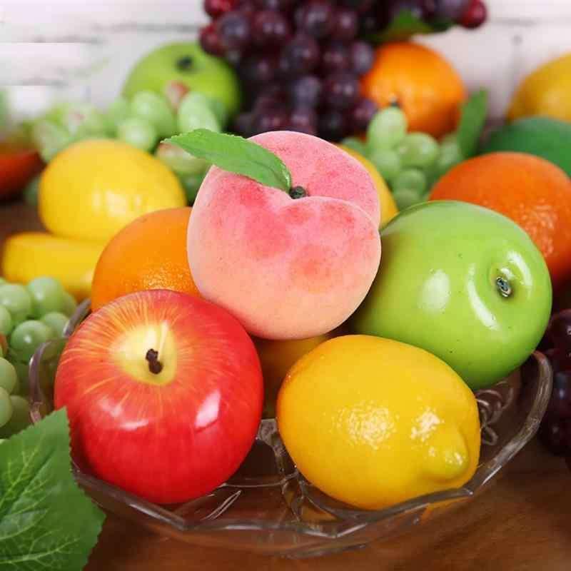 Плодове ....