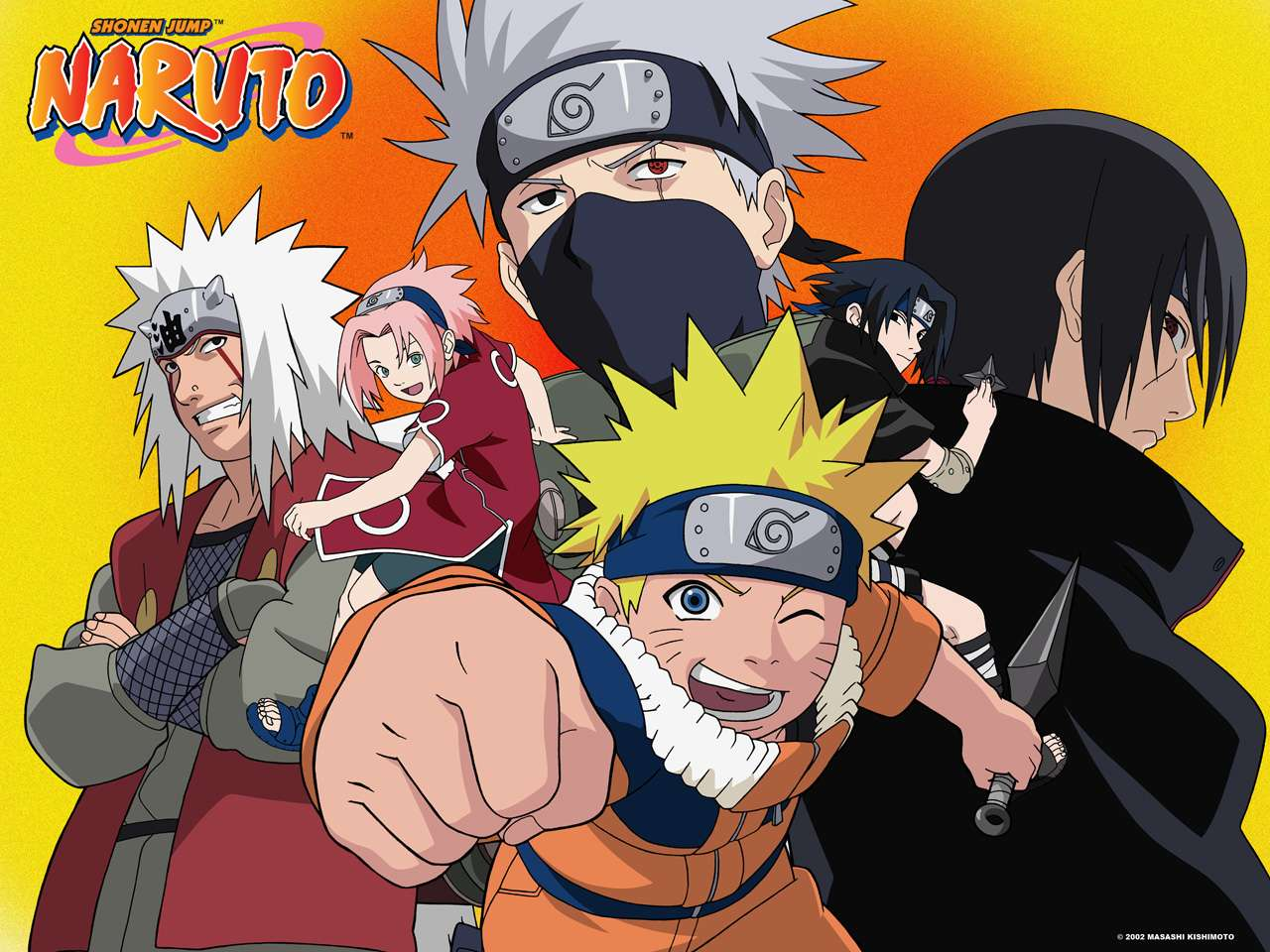 Naruto00.