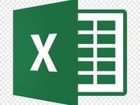 Excel A program, amely segít a műveletekben