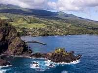 Maui, Hawaje❤️❤️❤️❤️❤️❤️.