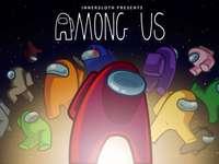 AMOGUS 23